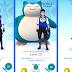 Bản cập nhật của Pokemon Go được đánh giá cao với tính năng mới