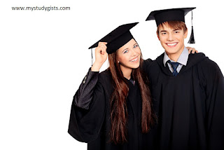 scholarship for masters degree program in uk