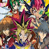 Yu Gi Oh ARC V Tag Force Special [English Patched]