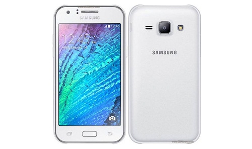 hp samsung galaxy j1 ace 4g