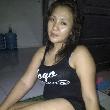 x black nude Anal