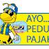 Cara Bayar Pajak Online via e-Billing