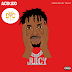 Music: Acekidd - Juicy  || Digital Stores Links (+ Official Video)