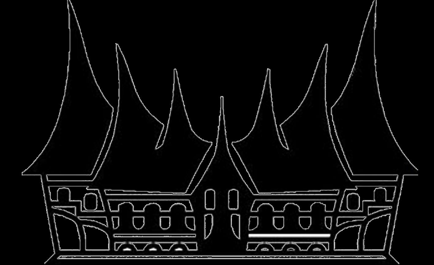 Contoh Desain Logo Rumah Makan Feed News Indonesia