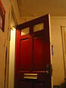 Những điều cần biết để bảo vệ ngôi nhà của bạn một cách hiệu quả - 176205