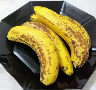 blog-inspirando-garotas- receita-bolo- aveia-banana