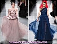 Christian Dior 2012-2013 Sonbahar / Kış Koleksiyonu