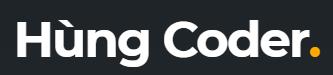 Hùng Coder