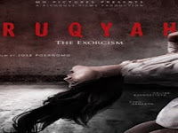 Download Film Ruqyah (2017) BluRay Full Movie