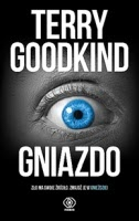 https://www.rebis.com.pl/pl/book-gniazdo-terry-goodkind,SCHB08198.html
