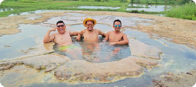 Air+Panas+Gunung+Peyek+Ciseeng+Bogor