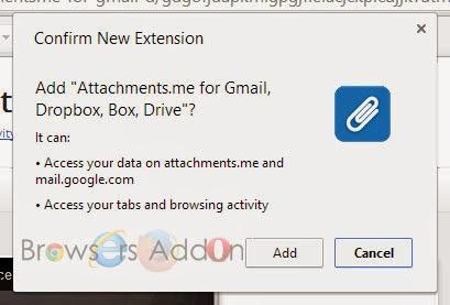 attachment.me_confirmation