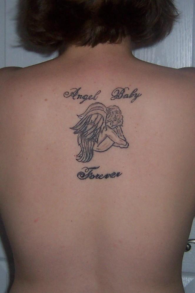 Tattoo Designs Ideas Gallery
