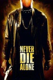 Nunca Morra Sozinho – Dublado (2004)