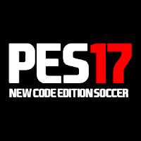 PES 2017 Anti Lag by PES Mod Go'ip