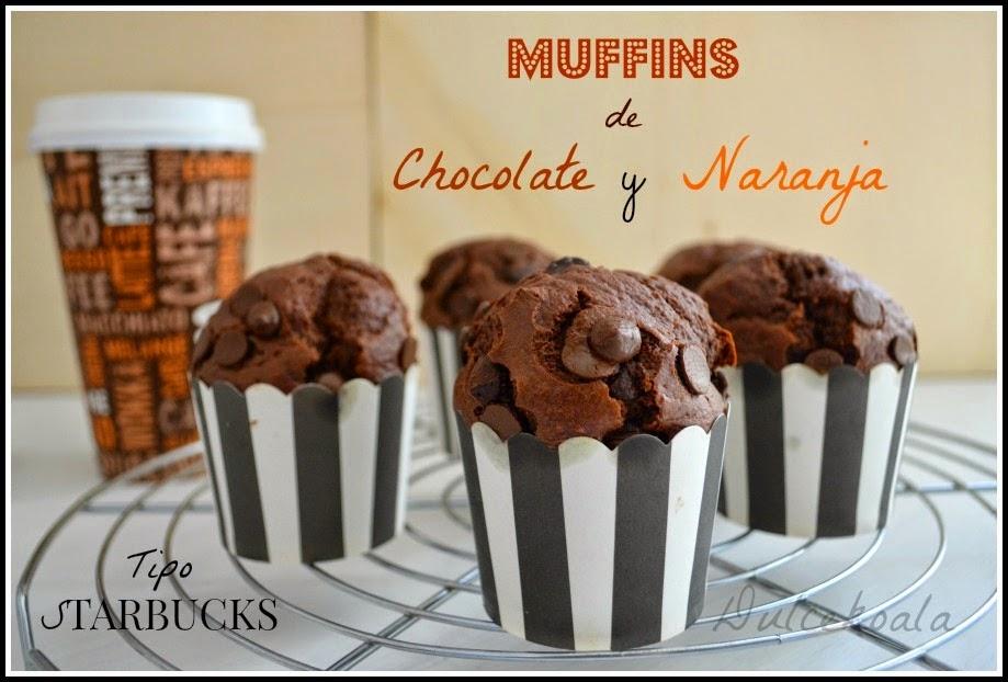 http://dulcekoala.blogspot.com.es/2014/08/muffins-de-chocolate-y-naranja-tipo.html