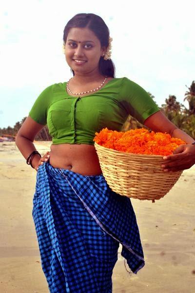 Actress Celebrities Photos Malayalam Actress Ansiba -6288