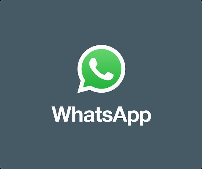 Cara Setting WhatsApp agar tidak otomatis download foto,video dan dokumen