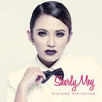 Lirik Lagu Sherly Mey Bintang Kehidupan