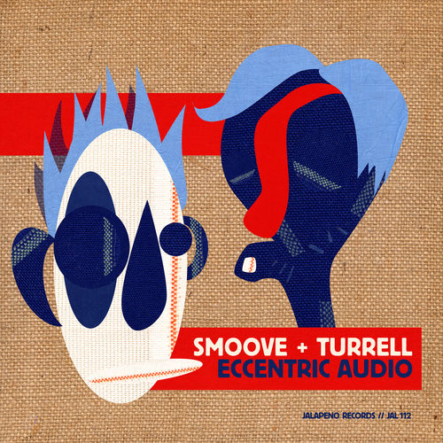Hard Work Smoove & Turrell.