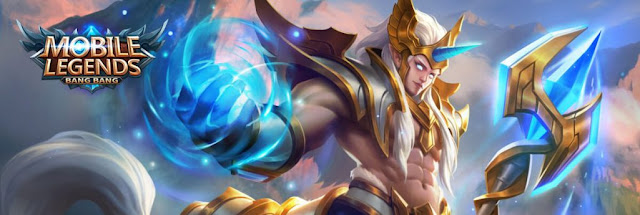 Hylos Mobile Legends Wallpapers