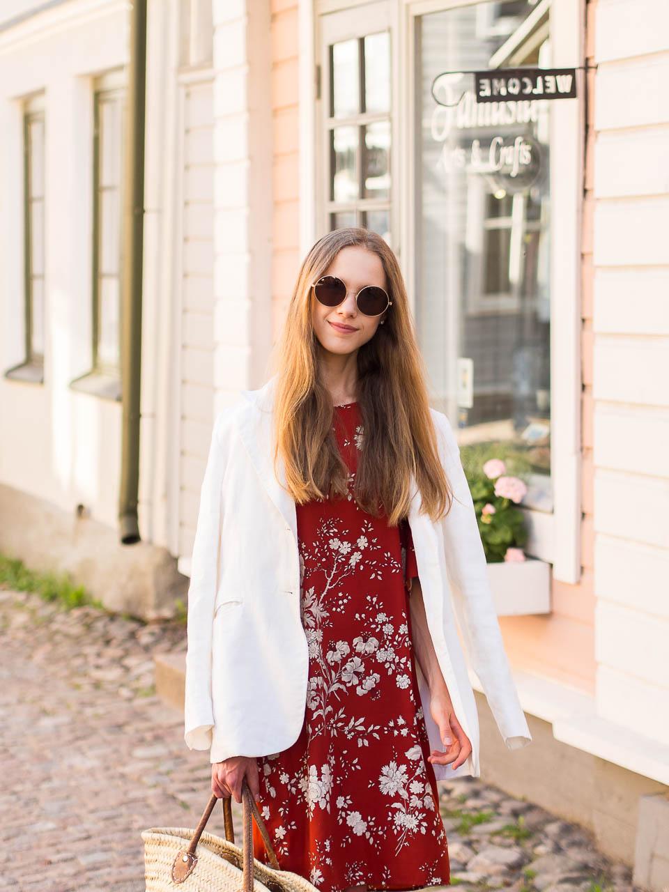 linen-blazer-summer-outfit
