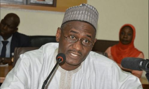 NHIS Boss in Fresh Scandal Over Withdrawal of N10Billion