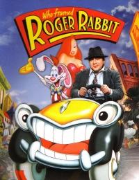 Who Framed Roger Rabbit | Bmovies