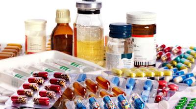 Al automedicarse aumenta resistencia antibióticos