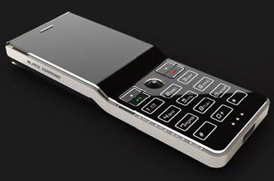 5 Jenis Ponsel Termahal Di Dunia Saat Ini