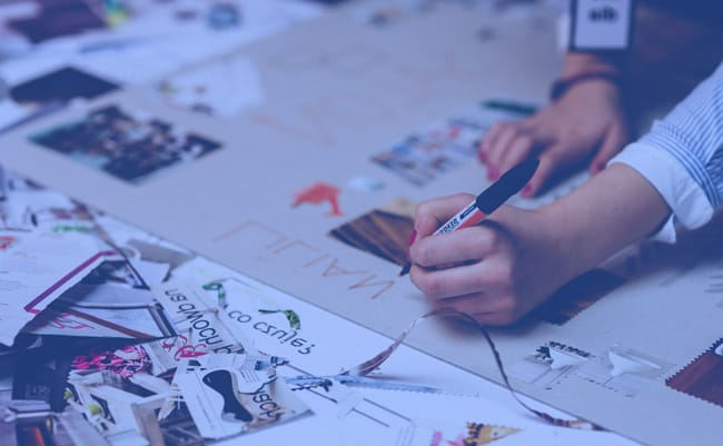 Cara Menulis laporan praktikm