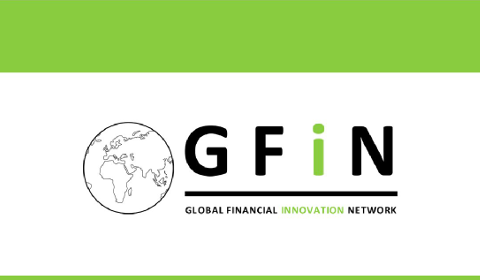 Global Financial Innovation Network
