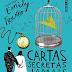 CARTAS SECRETAS JAMAIS ENVIADAS - Emily Trunko
