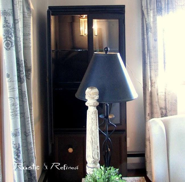 diy furniture transformations