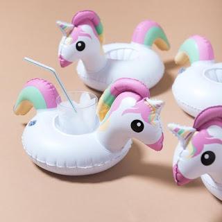 unicorn tasarım