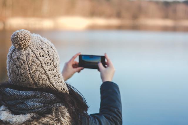 Tips Mengambil Foto yang Bagus Menggunakan Xiaomi Semua Tipe