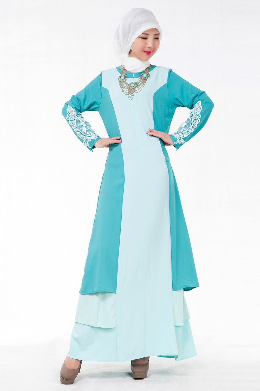 Hijab Mode Top Model Abaya Turque Hijab Et Voile Mode Style Mariage Et Fashion Dans L 39 Islam
