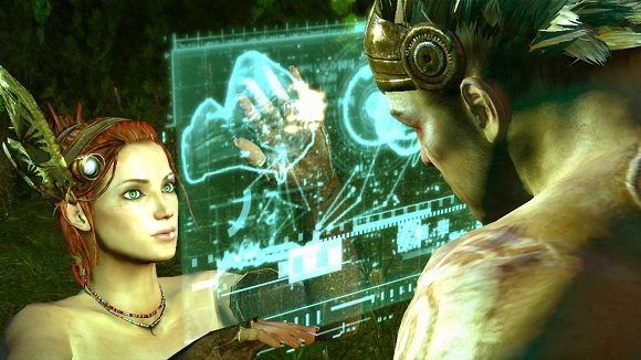 enslaved-odyssey-to-the-west-premium-edition-pc-screenshot-www.ovagames.com-3