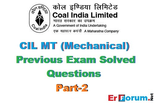 cil-mt-mechanical-part-2