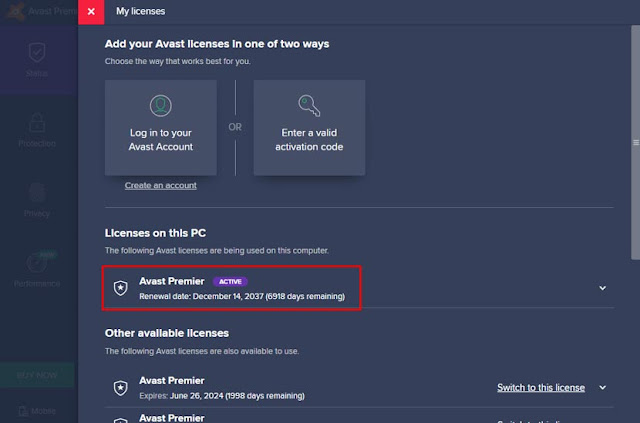 avast-premier-2019-license-key-2037