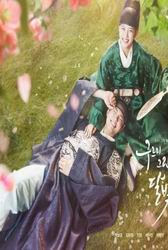 ... Drawn By Clouds ( eps.18 END + special episode BTS) | iCinema3saTu