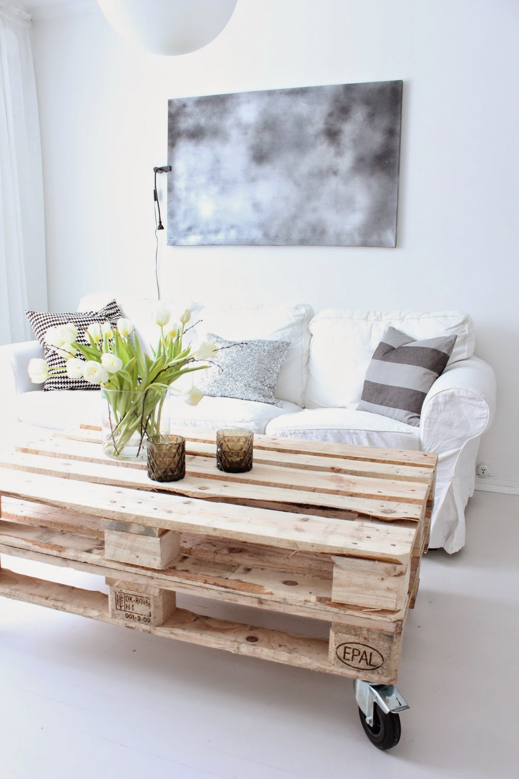 DIY Furniture and Home Decor Tutorials - The 36th AVENUE