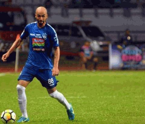 PSIS Semarang Menang Tipis Saat Menjamu Sriwijaya FC Dengan Skor 1-0