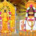அருள்மிகு நெல்லையப்பர்  திருக்கோவில்,திருநெல்வேலி