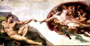 A Idéia de Deus e a Experimentação Psíquica