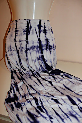 http://www.shein.com/Tie-dye-Strapless-Dress-Skirt-p-292754-cat-1727.html
