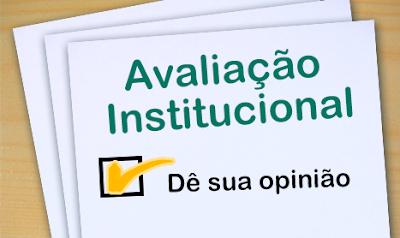 http://avaliacaoinstitucionaleejarrespostas.blogspot.com.br/