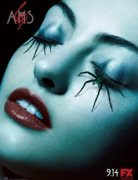 American Horror Story 6 | Bmovies