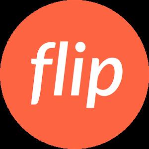 Flip Transfer Antar Bank Gratis
