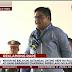 BREAKING: 14 Anyos na Dalagita Ginahasa Umano ng Mayor, Hepe At Barangay Chairman